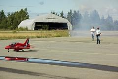 Model+Jet+Planes
