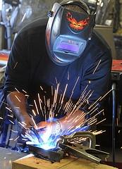 Welding+Courses